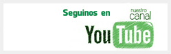 seguinos en Youtube